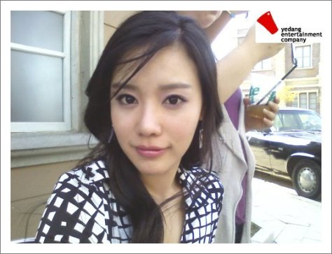 kim-ah-jung8